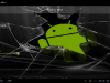 device-2012-05-29-202429